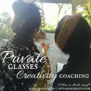 private-classes-dmk