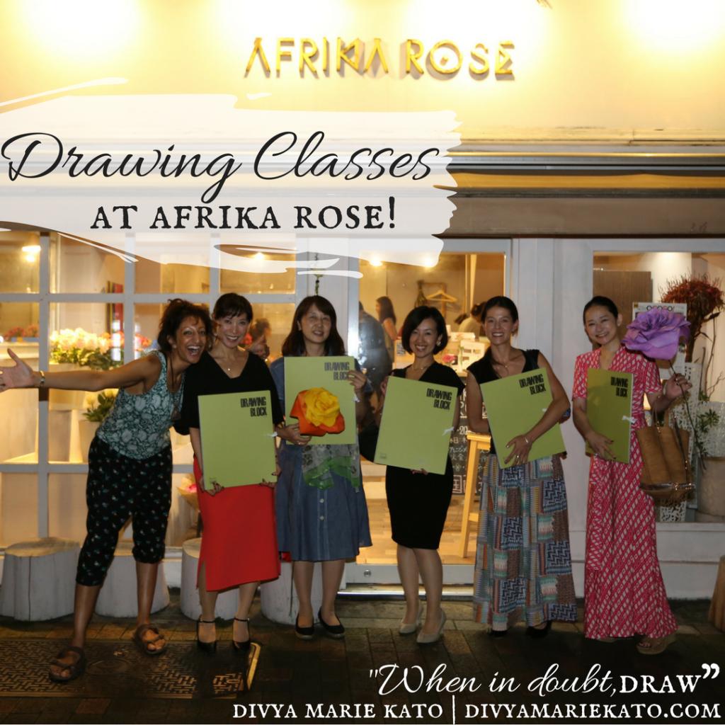 afrika-rose-class-1-2016