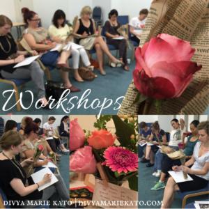 workshops-dmk