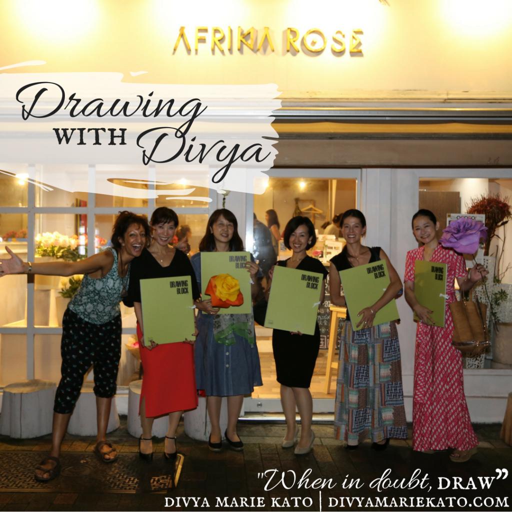 drawing-with-divya