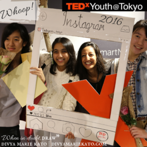 tedxyouth-2016-1