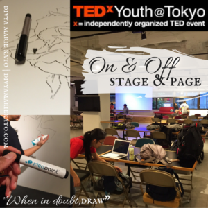 tedxyouth-2016