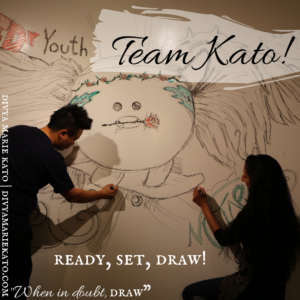 husband-wife-team-kato