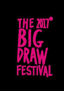 The Big Draw Japan