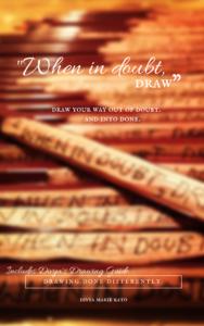 Divya's Forthcoming Book