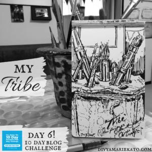 6-of-10-day-blog-challenge-3