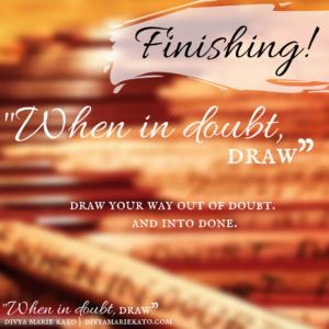 book-post-day-1-blog-challenge