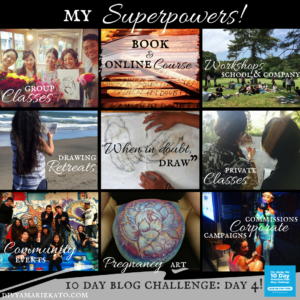 dmk-superpowers-day-4