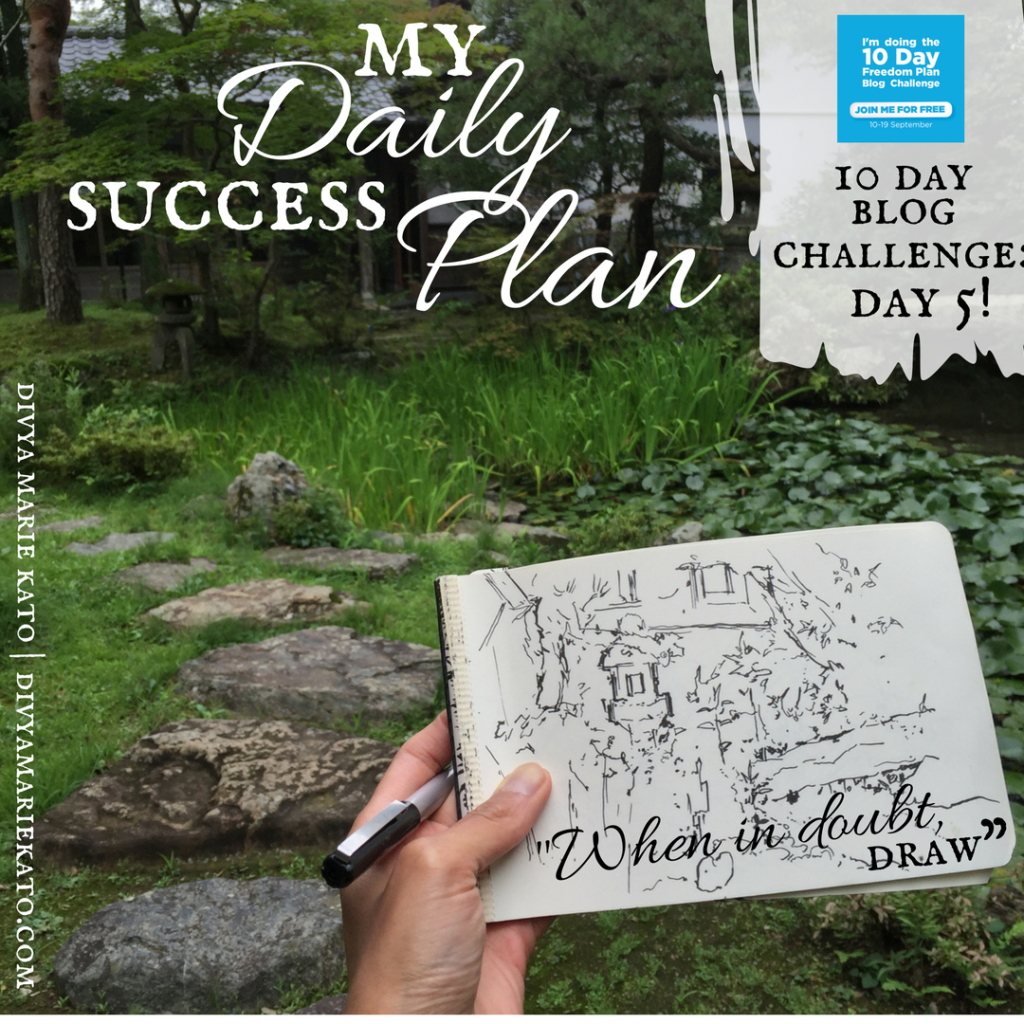day-5-of-10-day-blog-challenge-2