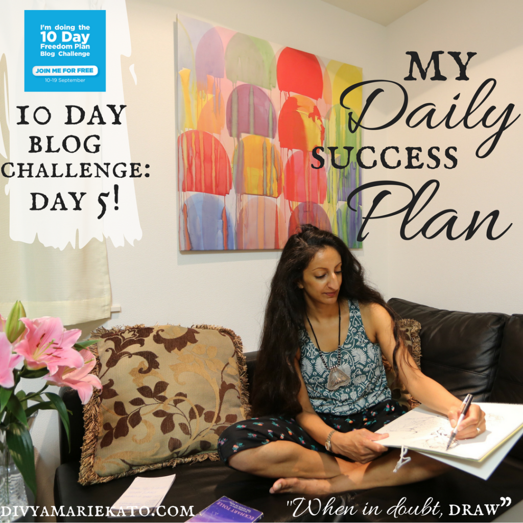 day-5-of-10-day-blog-challenge-daily-plan