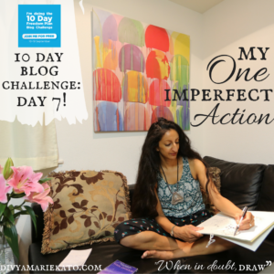 day-7-of-10-day-blog-challenge