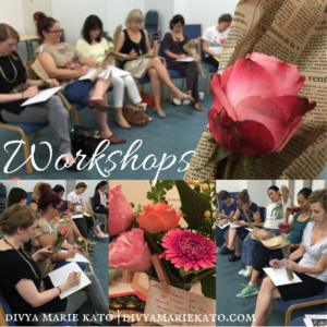 workshops-dmk