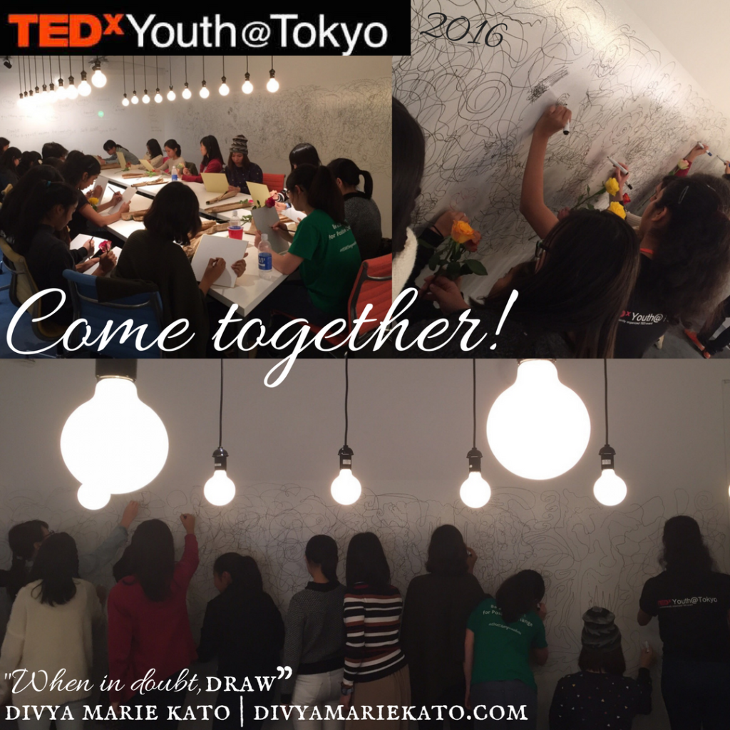 come-together-tedxyouth-2016