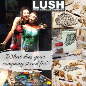 lush-japan-dmk-2015-company